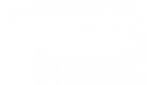Änima Travels